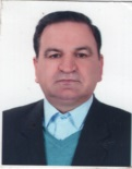 Associate Prof.  Saeed Farahbakhsh